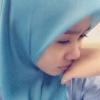 sitti_monicca (avatar)