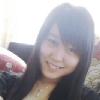 beverly565 (avatar)