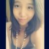 misstaiga (avatar)