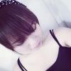xuanng (avatar)