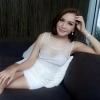 toktak.a4 (avatar)