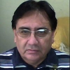 valtiago (avatar)