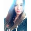mic2911 (avatar)