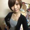 eunicechoyyy (avatar)
