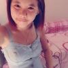 eileenfoo (avatar)