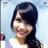 Weiyi_Phoon (avatar)