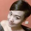 novaindah (avatar)