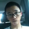 jonathanloo (avatar)