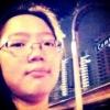 smileyfe (avatar)