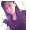 ernjee229 (avatar)