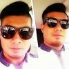sharifuddin_rani (avatar)