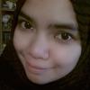 aidazyatt (avatar)