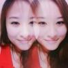 winnieeelong (avatar)