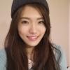 lovejacq (avatar)