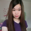 xtzetan (avatar)