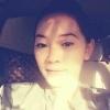 lisaadlieza (avatar)