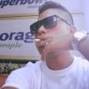 syapixx (avatar)