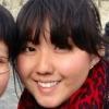 tarroc (avatar)