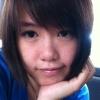 jim_kaylee (avatar)