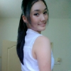 xingyun (avatar)