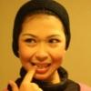 adamadina (avatar)