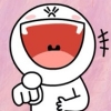hippoliciousss (avatar)