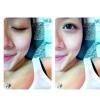 pearlly (avatar)