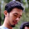 bakau2020 (avatar)