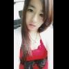 winyi1103 (avatar)
