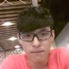justzu (avatar)