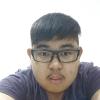 jonathanpeh95 (avatar)