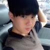 yoong21 (avatar)