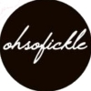 ohsofickle (avatar)