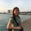 caren_carcar (avatar)