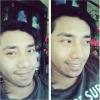 wanahmad (avatar)