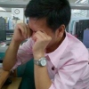 ead_25 (avatar)