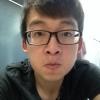 chonghau95 (avatar)