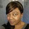 kireisie (avatar)