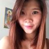 viviankoay (avatar)