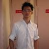 faizyeoh (avatar)