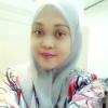 eina1 (avatar)