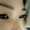 Lazyfatpig (avatar)