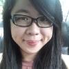 camkew (avatar)