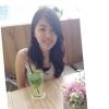 jennsim (avatar)