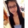 qiuyin (avatar)