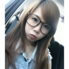 sheen27 (avatar)