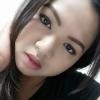 myralova (avatar)