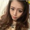 yoanneng (avatar)