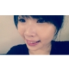 qiyee (avatar)