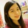 y3nning (avatar)
